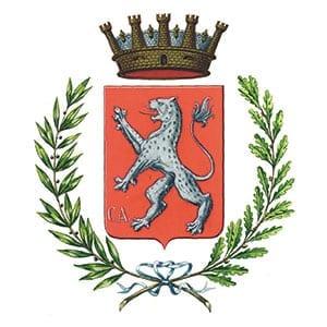 stemma-Asolo