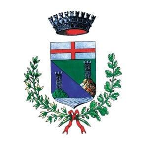 stemma-Borgio-Verezzi
