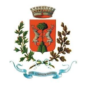 stemma-Cingoli