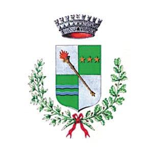 stemma-Clauiano