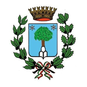 stemma-Poffabro