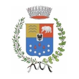 stemma-San-Lorenzo-Dorsino-def