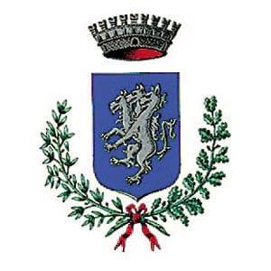 stemma-Triora