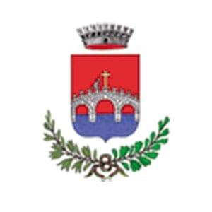 stemma-Venzone