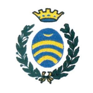 stemma-Vernazza