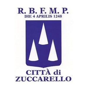 stemma-Zuccarello