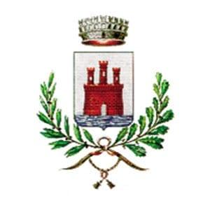 stemma-borghetto