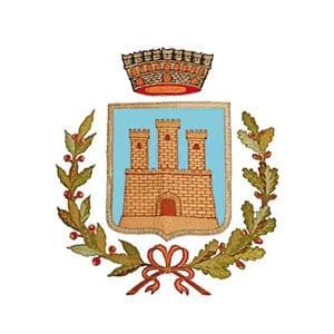 stemma castelmola