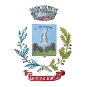 stemma-castiglione-di-sicilia