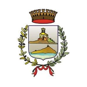 stemma-monte-isola
