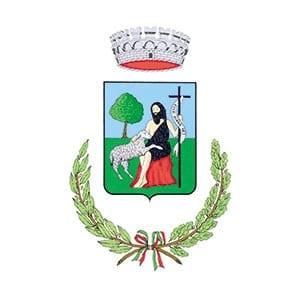 stemma-san-Giovanni-in-marignano