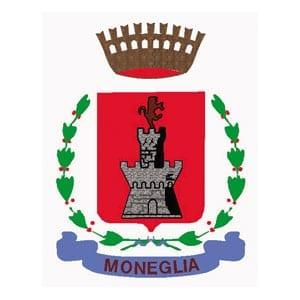 stemma_MONEGLIA