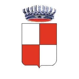 stemma-Corciano
