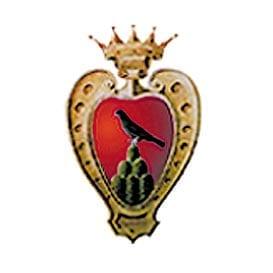 stemma-Montefalco
