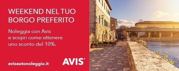 AVIS Banner Firenze_625x250