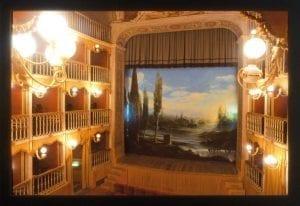 BEVAGNA_04 teatro