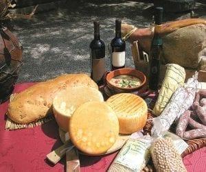 Castiglione-del-lago_prodotti-tipici