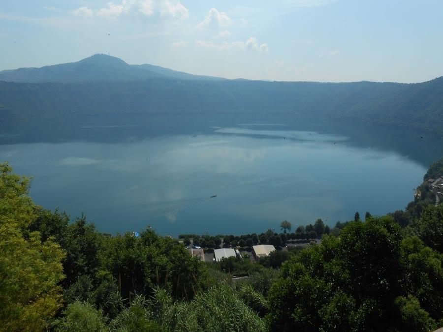 Meteo e webcam al lago di garda previsioni meteorologiche