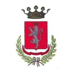 Norcia-stemma