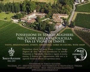 ANGIORGIO_SEREGO-ALIGHIERI