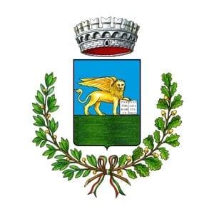 Servigliano-Stemma
