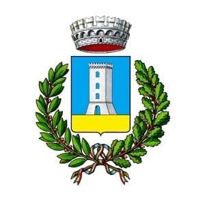 Torgiano-Stemma