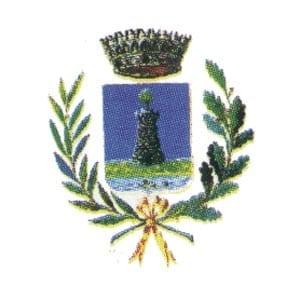 arrone-stemma