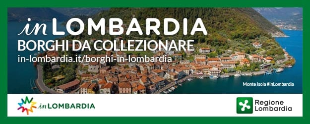 banner-lombardia-625x250