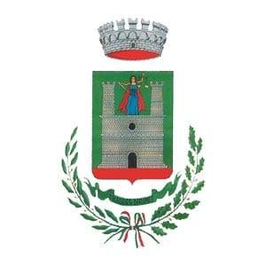 castro-dei-volsci-stemma