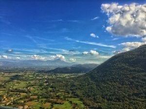 castro-dei-voslci-panorama-valle