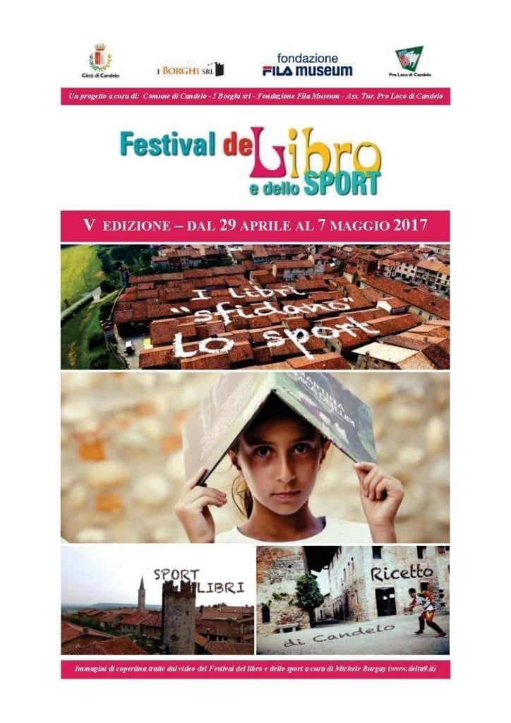 eventi-locandina-Festival-del-libro-2017