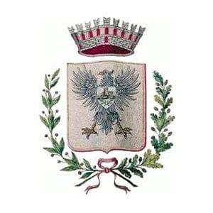 logo-comune-di-salemi