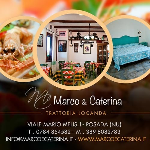 marco-e-caterina-locandina