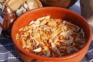 montesarchio-lavanelli-e-ceci