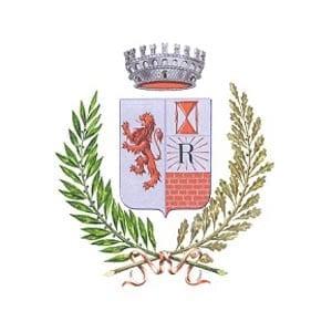 ortignano-raggiolo-stemma