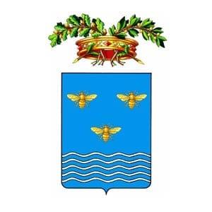 piediluco-Provincia_di_Terni-Stemma