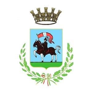 stemma-foglia-magliano-sabina