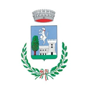 stemma-orvinio