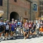 cicloturistica-castiglione