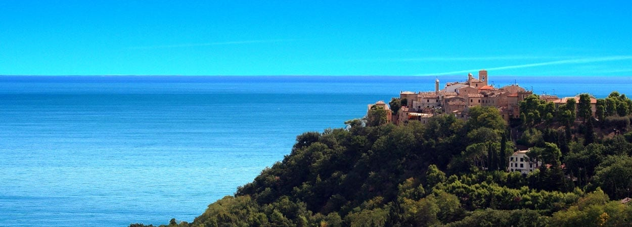 torre-di-palme-cpertina-homepage2