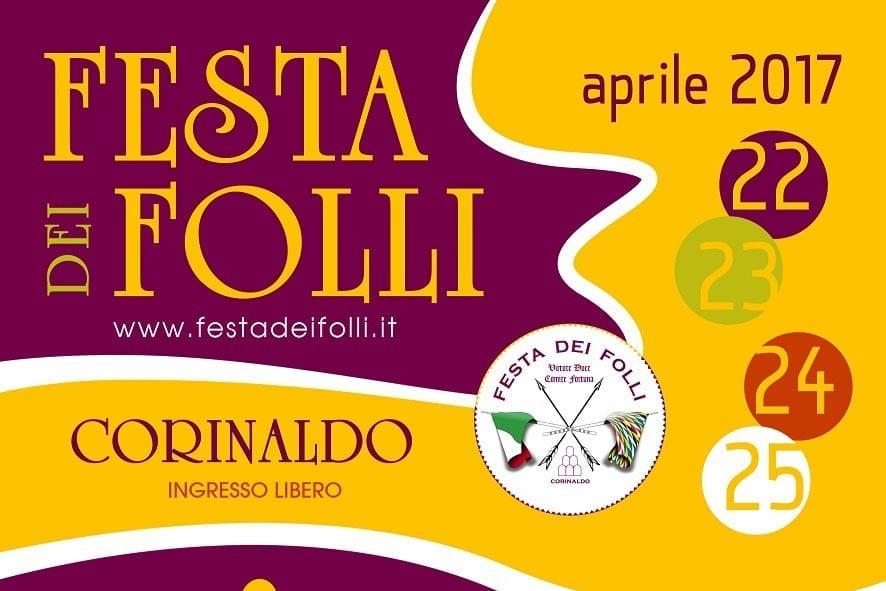 Eventi i borghi pi belli d 39 italia for Eventi milano aprile 2017