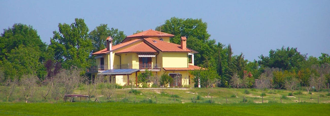 La casa nell'Oliveto slider (1)