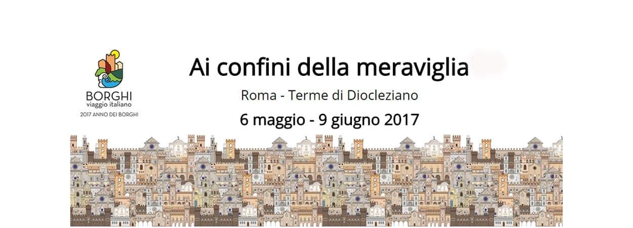 Terme-di-Diocleziano-DEF2