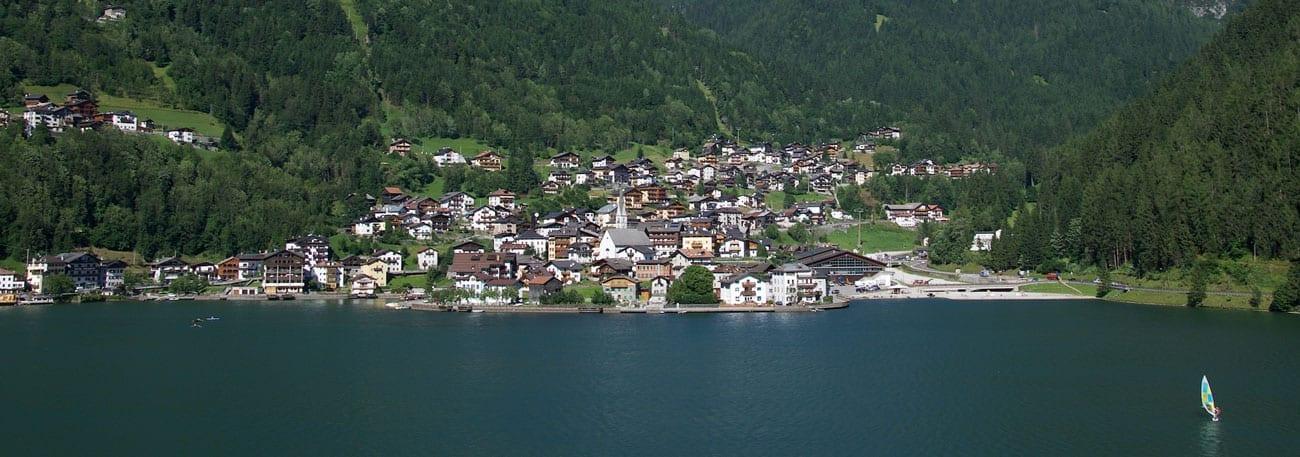 hotel-aurora-Lago-di-Alleghe