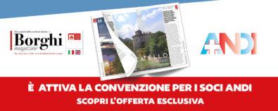 banner sito_ANDI_convenzione_definitivo