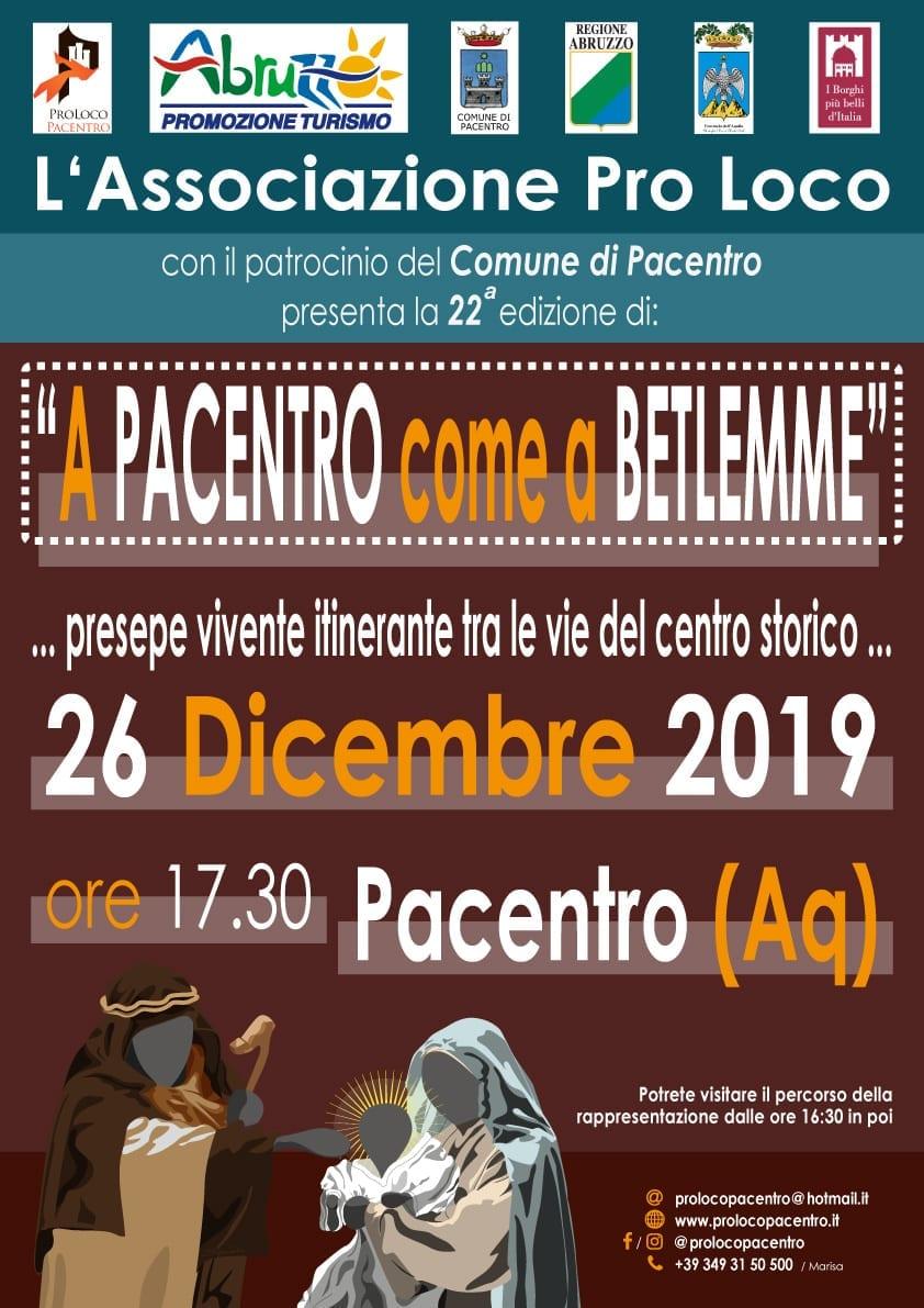 locandina_presepe_pacentro