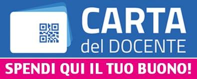 banner-sito_CARTA-DOCENTE